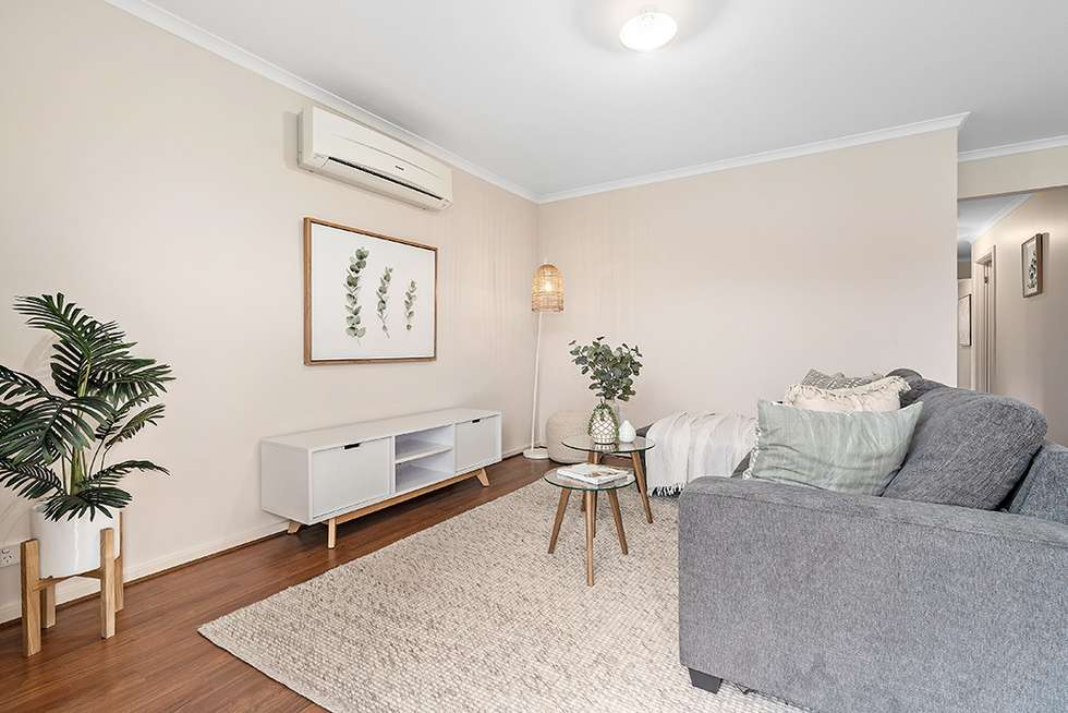 Second view of Homely house listing, 63 Peerless Road, Munno Para West SA 5115
