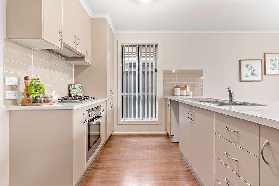 Third view of Homely house listing, 63 Peerless Road, Munno Para West SA 5115