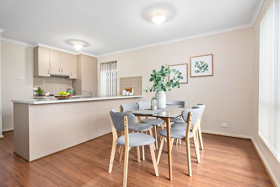 Fourth view of Homely house listing, 63 Peerless Road, Munno Para West SA 5115