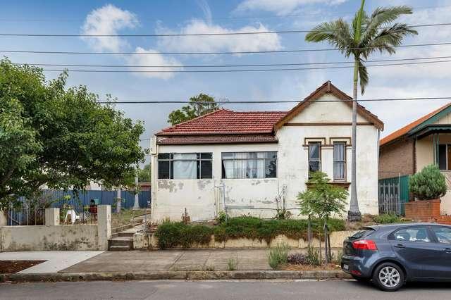 22 Charles Street, Marrickville NSW 2204