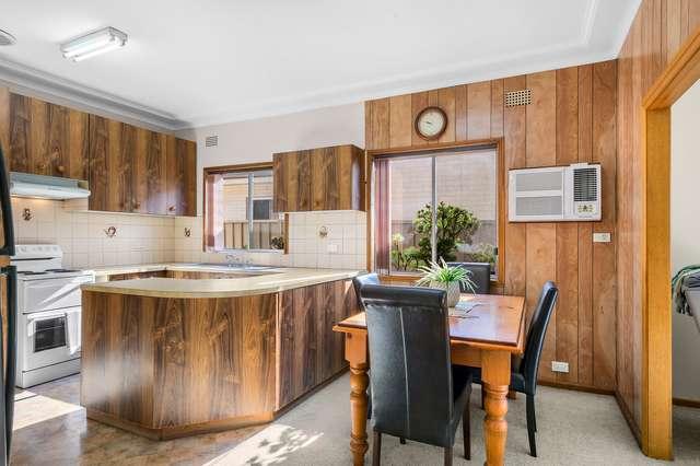 1 Sutton Street, Blacktown NSW 2148
