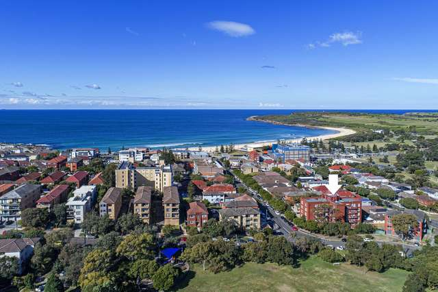 53/1-5 Mckeon Street, Maroubra NSW 2035