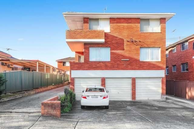 1/38 Arthur Street, Punchbowl NSW 2196
