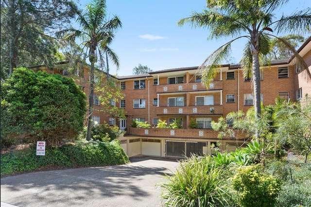 13/67-71 Flora Street, Kirrawee NSW 2232