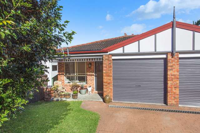 1/80A Old Gosford Road, Wamberal NSW 2260
