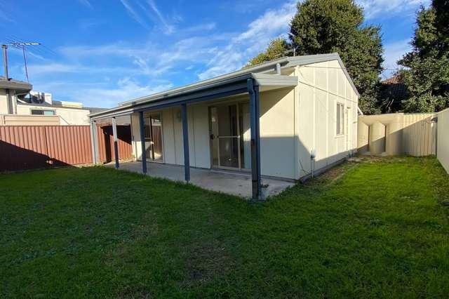 40a Cumberland Road, Auburn NSW 2144