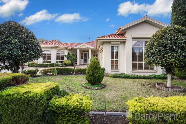 222 Station Road, Cairnlea VIC 3023