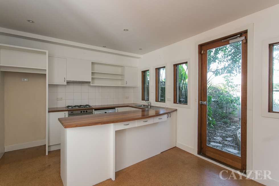 Third view of Homely house listing, 32 Derham Street, Port Melbourne VIC 3207