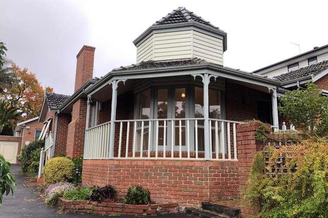 1/72 Harp Road, Kew VIC 3101