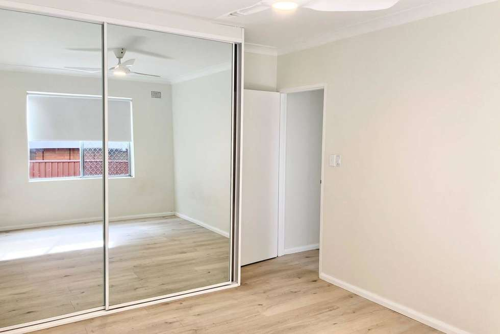 Second view of Homely apartment listing, 1/31 Gibbons Street, Auburn NSW 2144