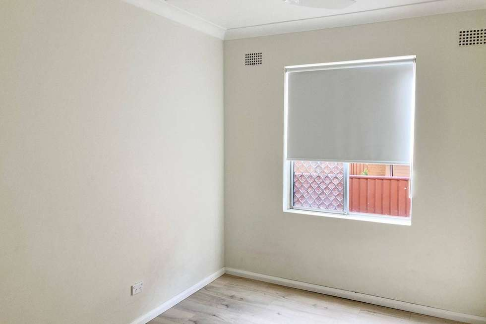 Fourth view of Homely apartment listing, 1/31 Gibbons Street, Auburn NSW 2144
