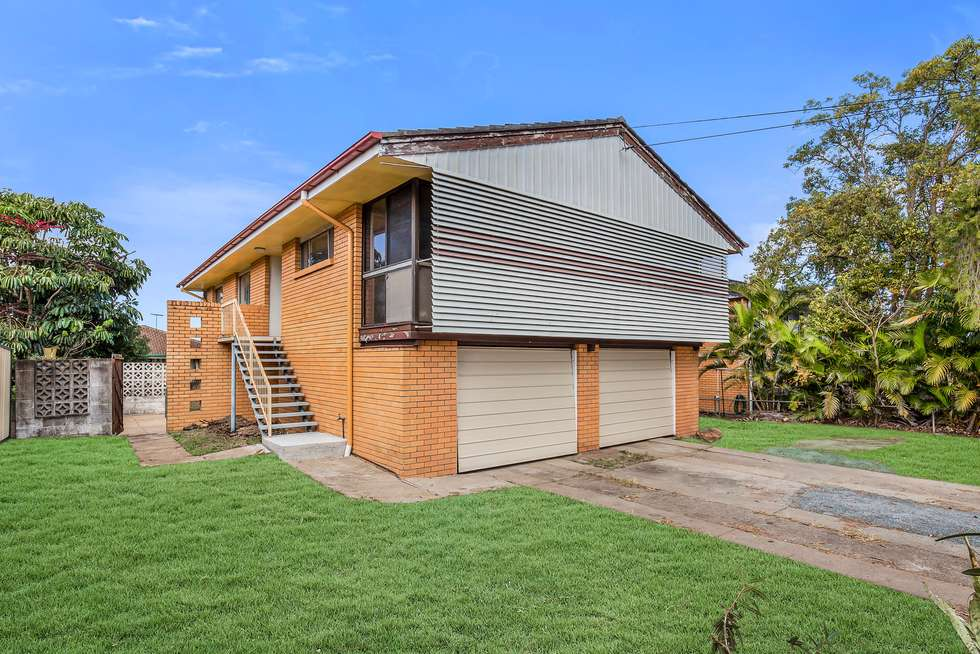 Second view of Homely house listing, 198 Newnham Road, Mount Gravatt East QLD 4122