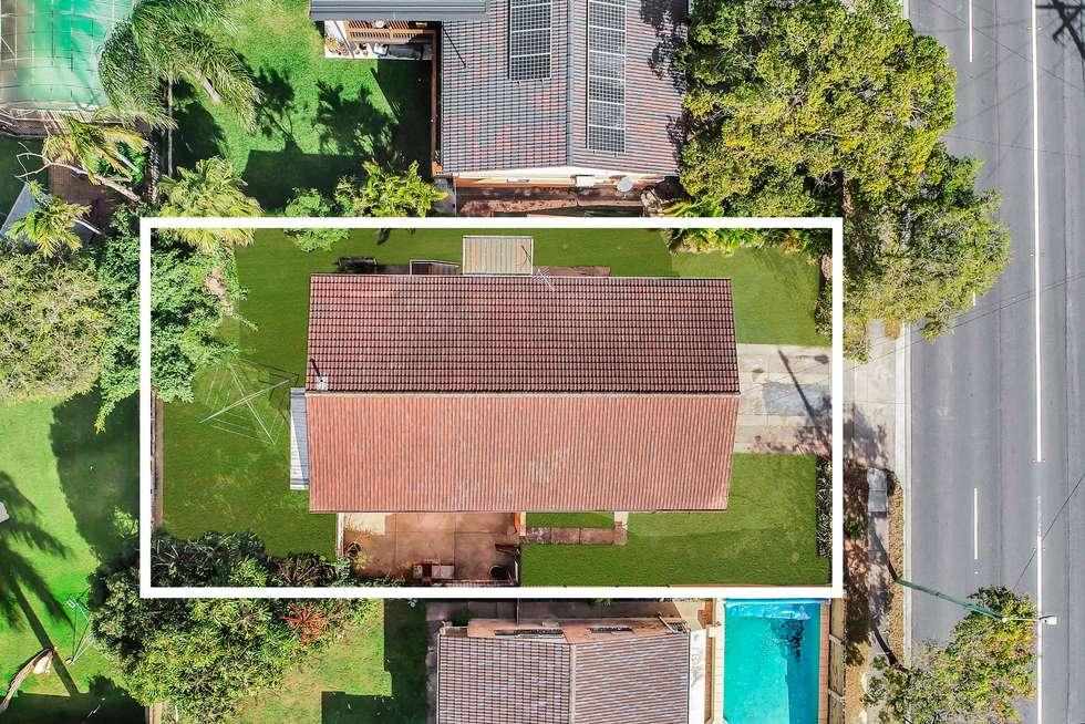 Third view of Homely house listing, 198 Newnham Road, Mount Gravatt East QLD 4122