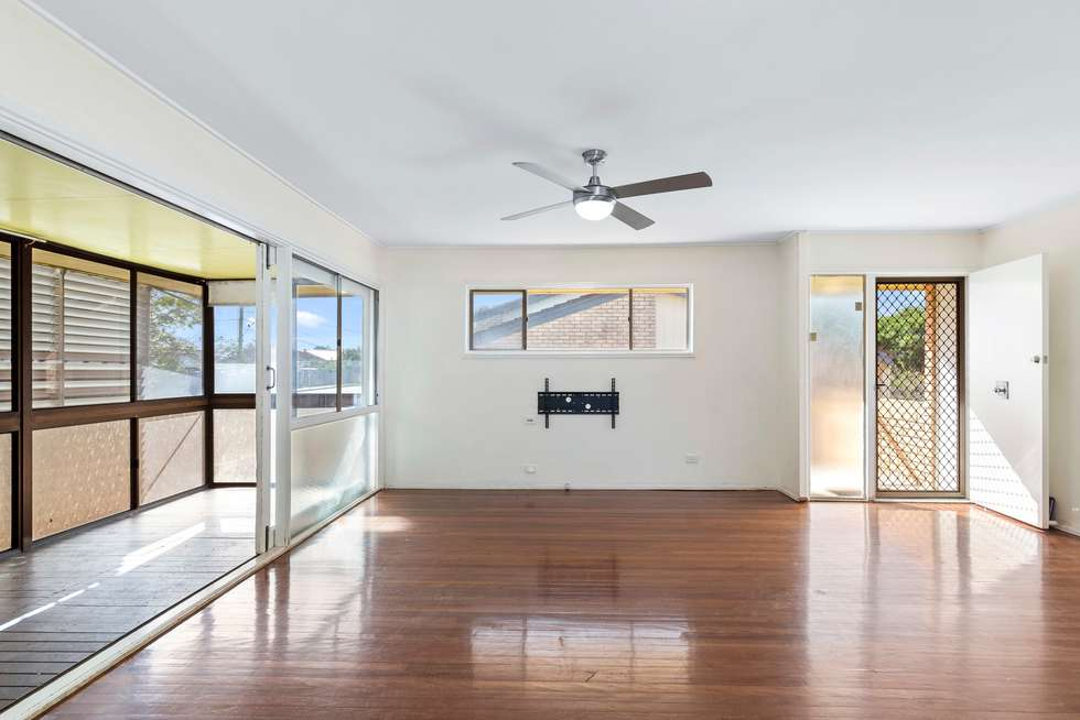 Fourth view of Homely house listing, 198 Newnham Road, Mount Gravatt East QLD 4122