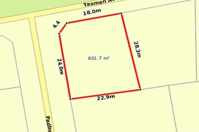 31 Tasman Avenue, Gilles Plains SA 5086