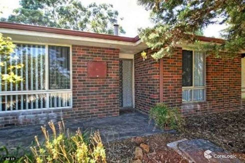 Second view of Homely house listing, 3 Allen Road, Forrestdale WA 6112