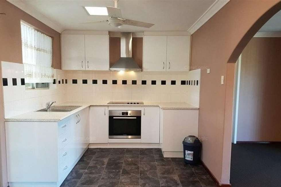 Third view of Homely house listing, 3 Allen Road, Forrestdale WA 6112