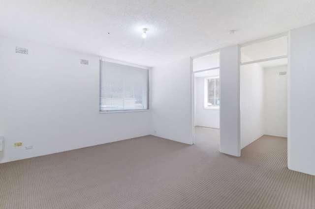 1/33 Dartbrook Road, Auburn NSW 2144