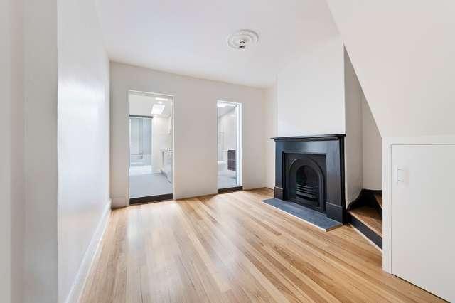 346 South Dowling Street, Paddington NSW 2021