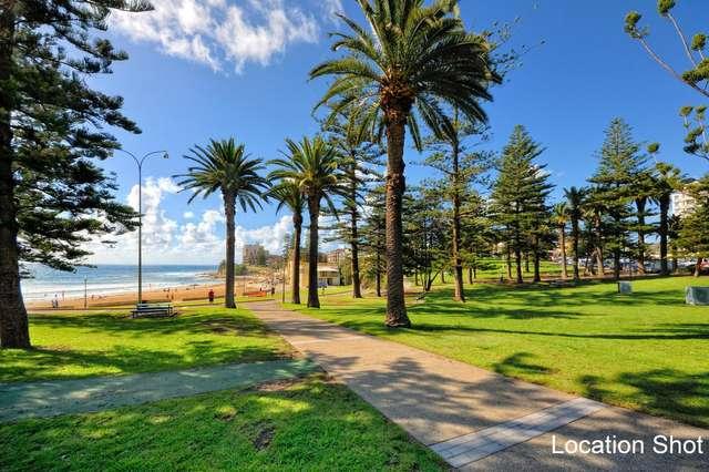 2/112 Cronulla Street, Cronulla NSW 2230
