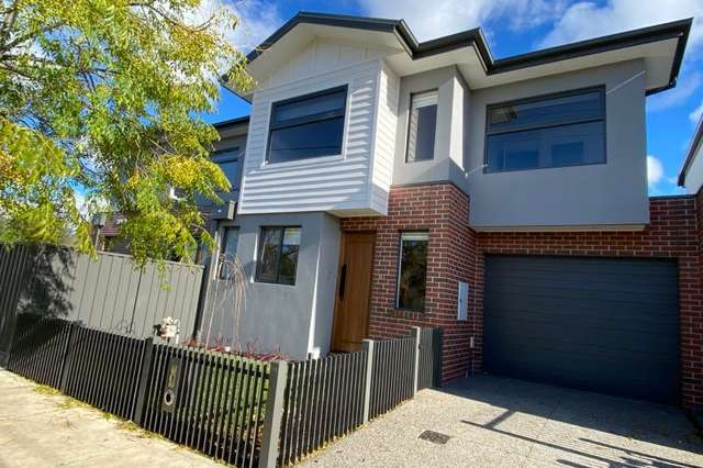 21 Studley Street, Maidstone VIC 3012