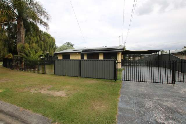 7 Orm Court, Marsden QLD 4132