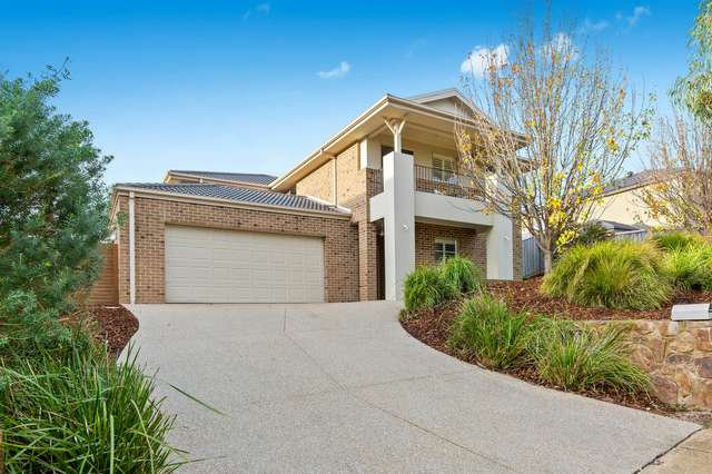 24 Waterview Drive