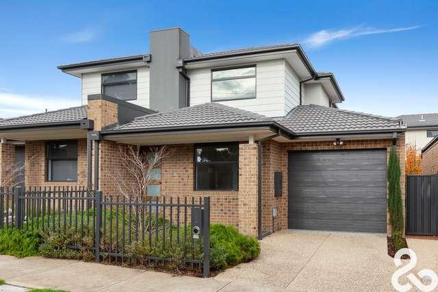27A Livingstone Street, Coburg North VIC 3058
