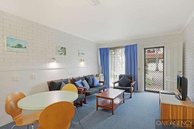4/1 Dunns Lane, Merimbula NSW 2548