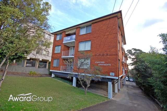 3/15 Bank Street, Meadowbank NSW 2114