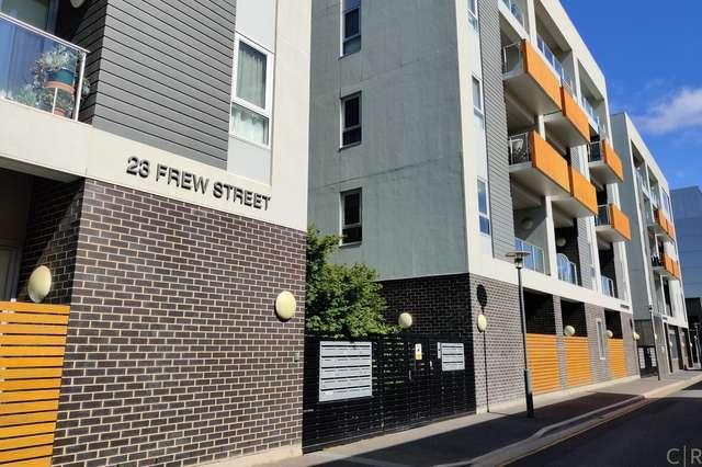 4/23 Frew Street, Adelaide SA 5000