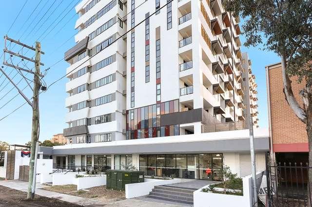 1201/196 Stacey Street, Bankstown NSW 2200