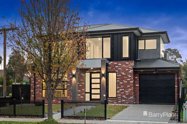 341 Sussex Street, Pascoe Vale VIC 3044
