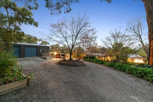 74 Peterson Road, Officer VIC 3809