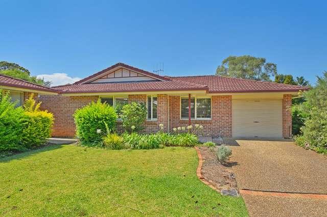 3/9 Woodgrove Close, Port Macquarie NSW 2444