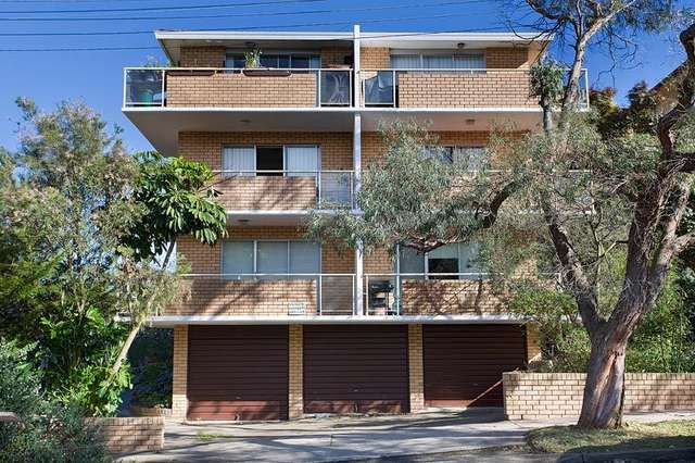 6/44 Dutruc Street, Randwick NSW 2031