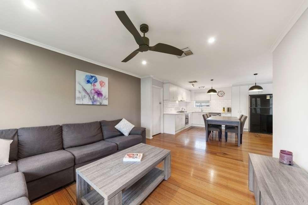 Second view of Homely house listing, 23 Deveney Street, Pakenham VIC 3810