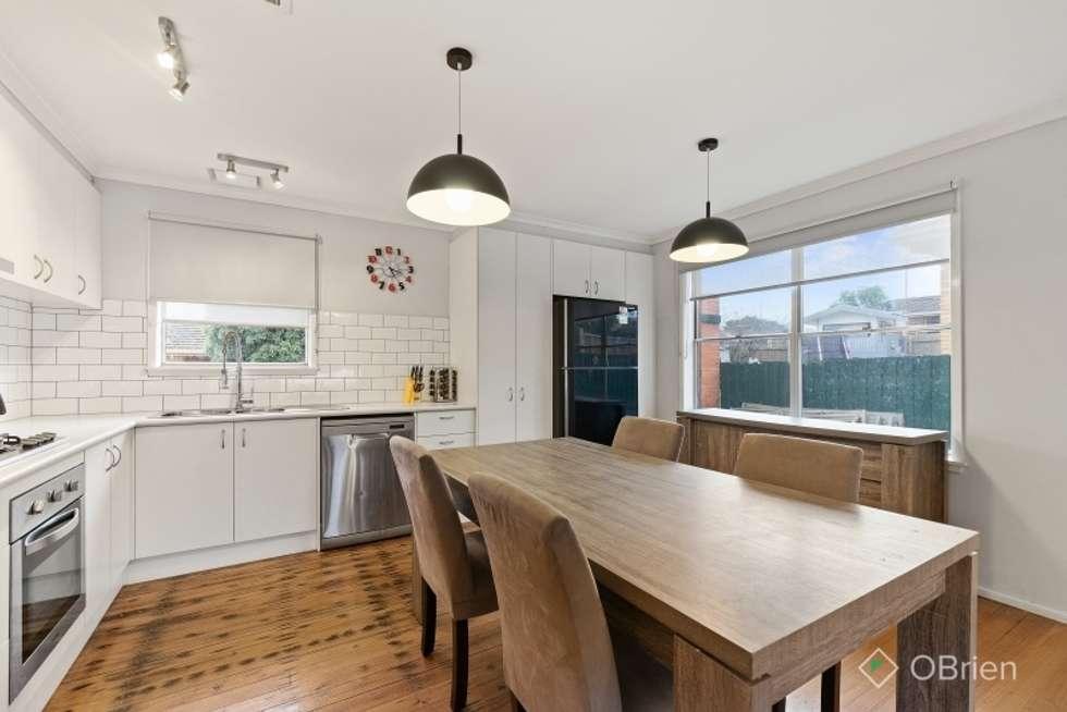 Third view of Homely house listing, 23 Deveney Street, Pakenham VIC 3810