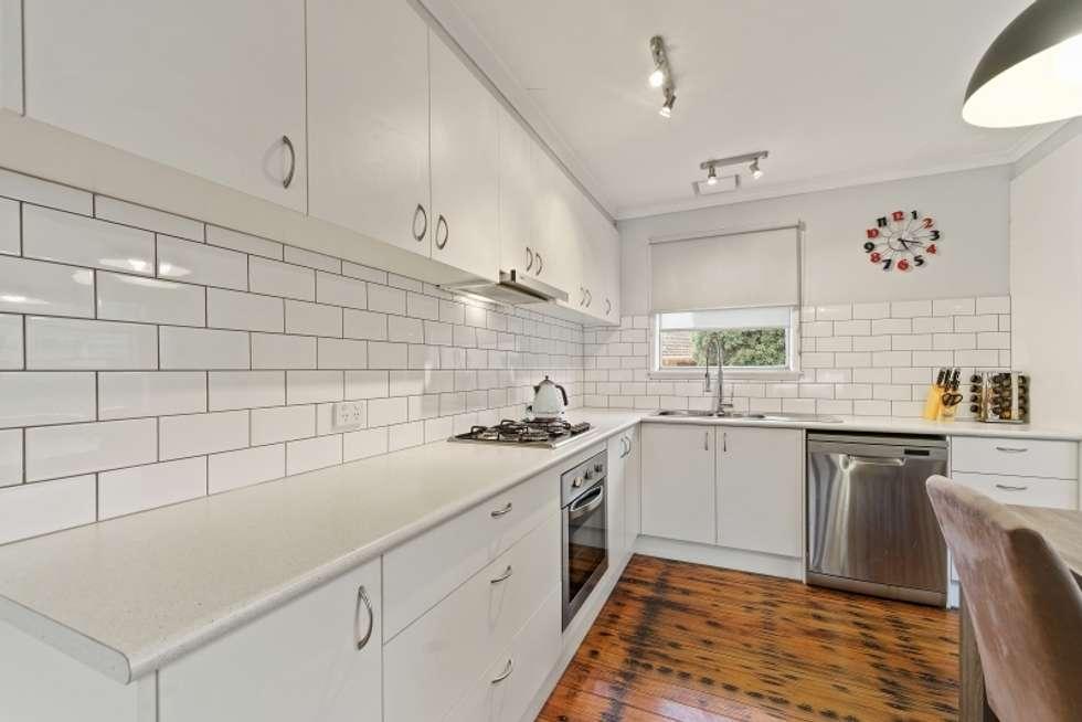 Fourth view of Homely house listing, 23 Deveney Street, Pakenham VIC 3810