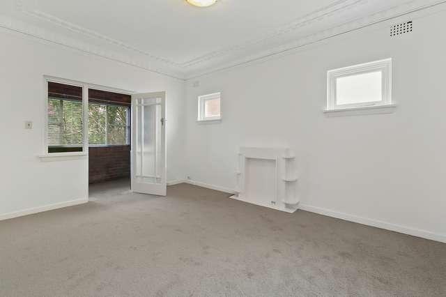 2/3B Rose Street, Ashfield NSW 2131