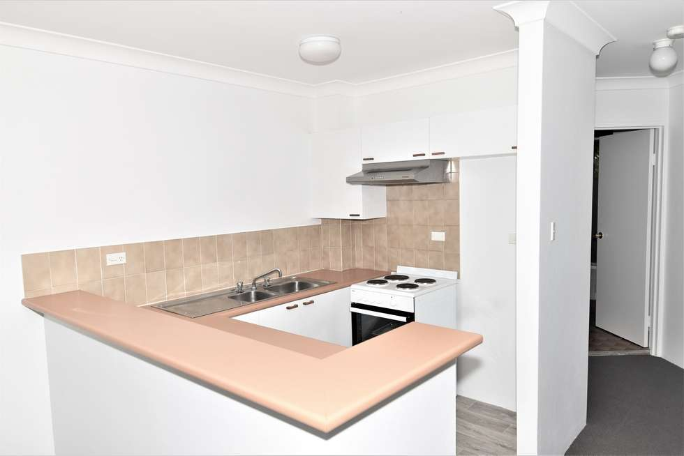 Second view of Homely unit listing, 59/53 Auburn Street, Sutherland NSW 2232