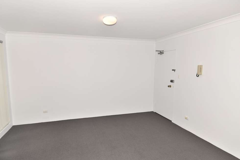 Third view of Homely unit listing, 59/53 Auburn Street, Sutherland NSW 2232