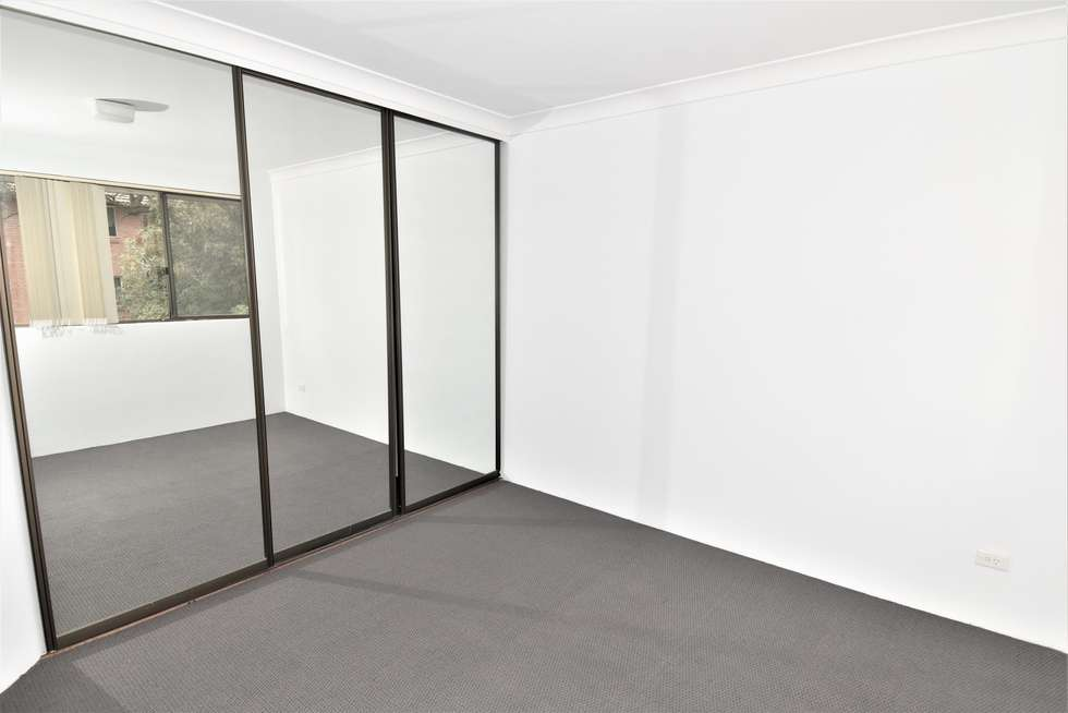 Fourth view of Homely unit listing, 59/53 Auburn Street, Sutherland NSW 2232