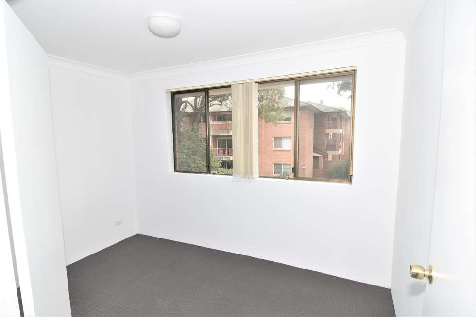 Fifth view of Homely unit listing, 59/53 Auburn Street, Sutherland NSW 2232