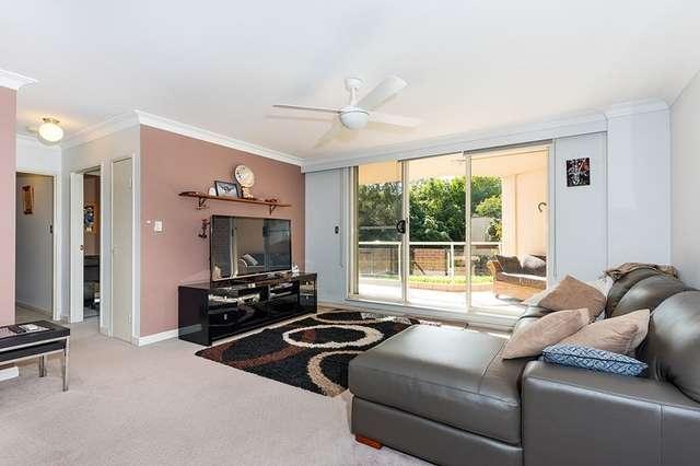 108/6 Wentworth Drive, Liberty Grove NSW 2138