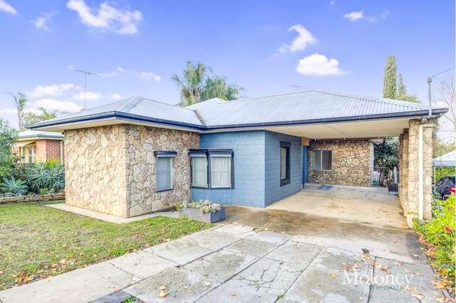 240 Honour Avenue, Corowa NSW 2646
