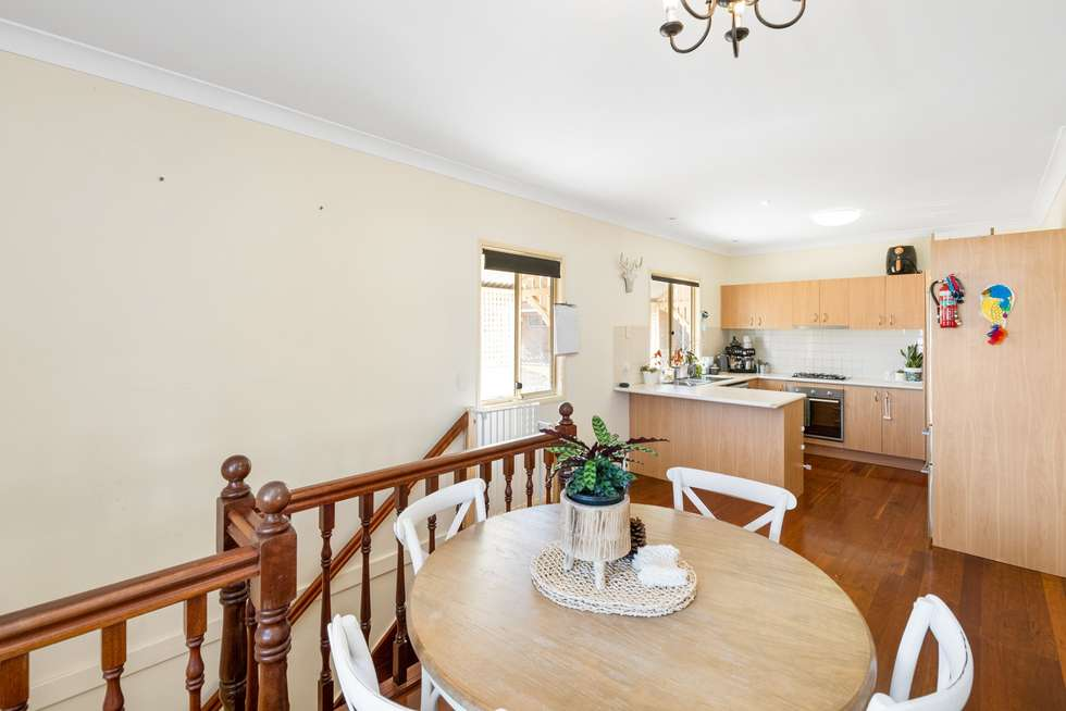 Fourth view of Homely house listing, 45 Margaret Street, Camp Hill QLD 4152