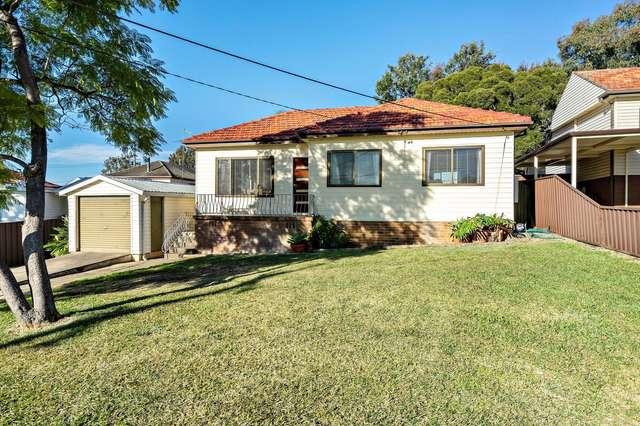 10 Kastelan Street, Blacktown NSW 2148