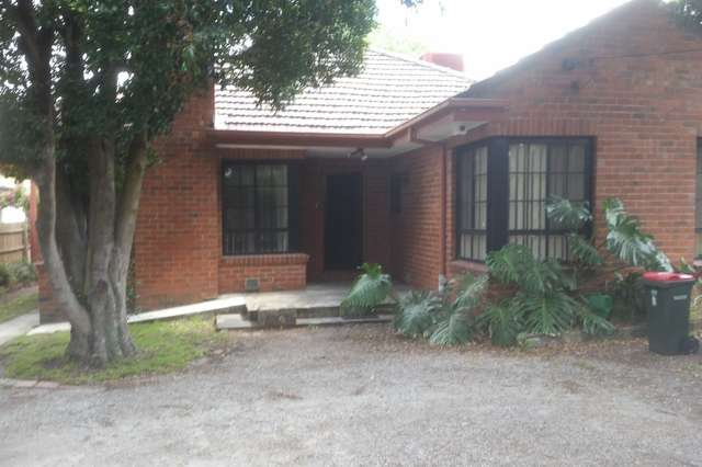 459 Middleborough Road, Box Hill North VIC 3129