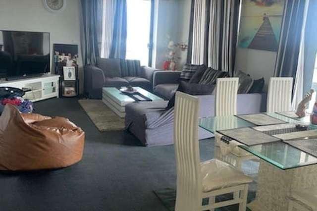 33/24-28 First Avenue, Blacktown NSW 2148